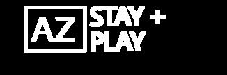 AZ Stay+Play